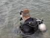 scuba-pictures-020