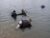 scuba-pictures-022