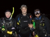 first-official-night-dive-005