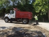 paving-project-at-north-point-quarry-005