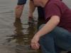 paddlefish-introduction-008