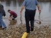 paddlefish-introduction-031