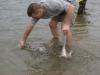 paddlefish-stocking-2-041