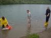paddlefish-stocking-2-081
