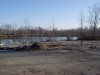 north-point-quarry-pictures-003