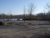 north-point-quarry-pictures-004