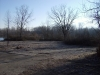 north-point-quarry-pictures-006