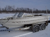 boat-project-001