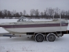 boat-project-003_0