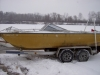 boat-project-004_0
