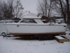 boat-project-005_0