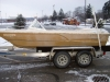 boat-project-006_0