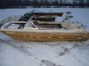 boat-project-007