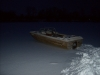 boat-project-010_0