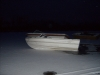 boat-project-011_0