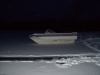 boat-project-014_0