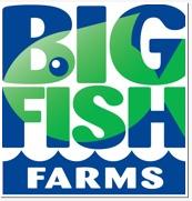 Big Fish Farms